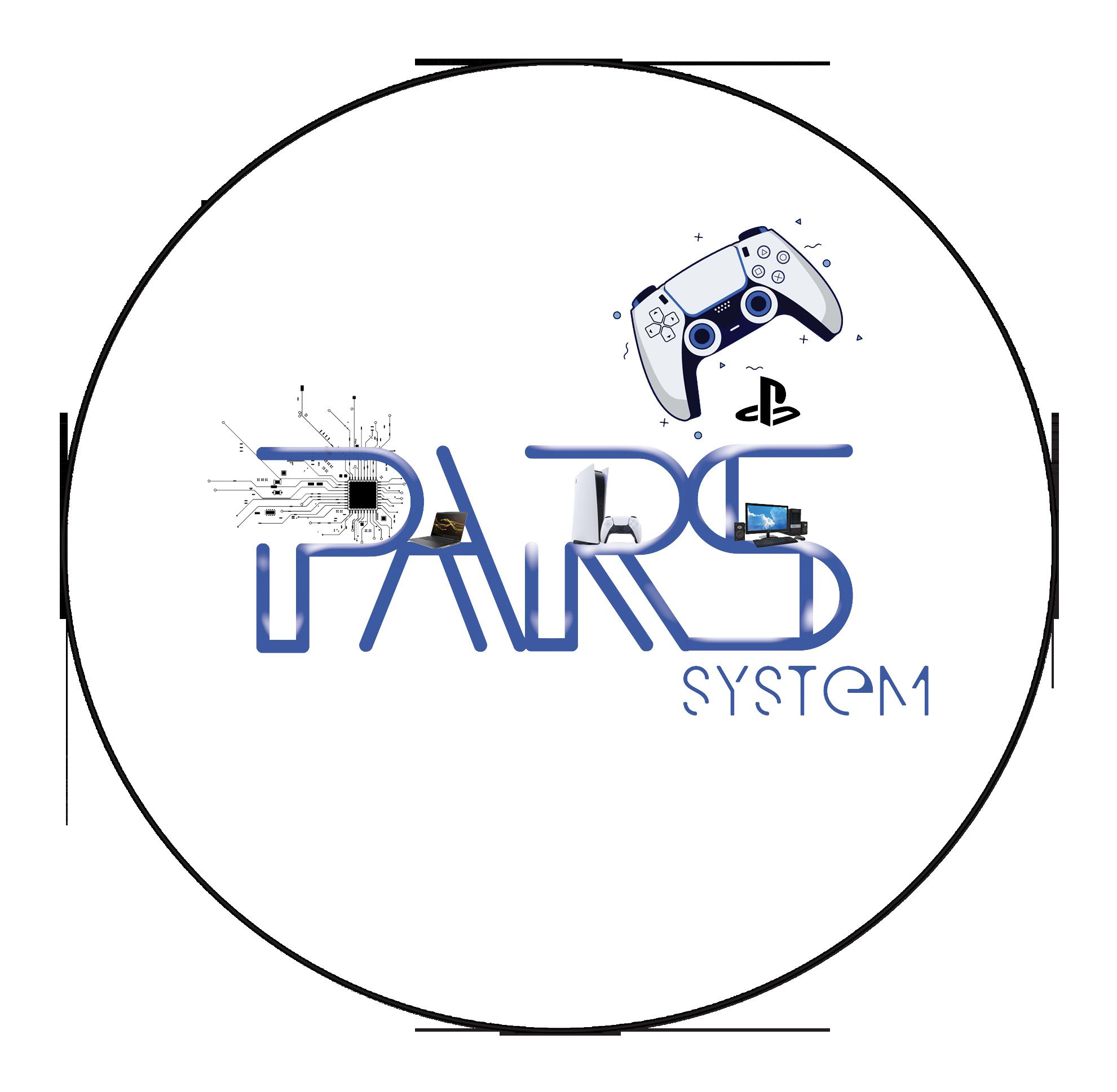 pars system